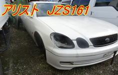 http://3464d2e9cc9e0822.lolipop.jp/auc4/kuruma/JZS161.jpg