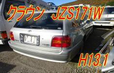 http://3464d2e9cc9e0822.lolipop.jp/auc4/kuruma/JZS171.jpg