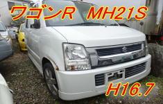 http://3464d2e9cc9e0822.lolipop.jp/auc4/kuruma/MH21S.jpg