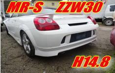 http://3464d2e9cc9e0822.lolipop.jp/auc4/kuruma/ZZW30.jpg