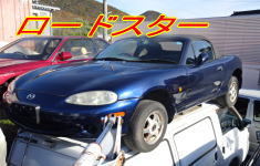 http://3464d2e9cc9e0822.lolipop.jp/auc4/kuruma/ro-dosuta.jpg
