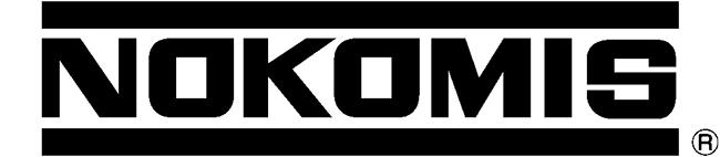 http://3464d2e9cc9e0822.lolipop.jp/auc4/nokomis_logo.jpg